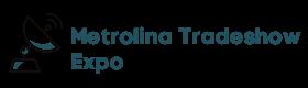 Metrolina Tradeshow Expo